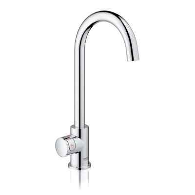 GROHE Red II Mono C-tud krom Grohe Red haner