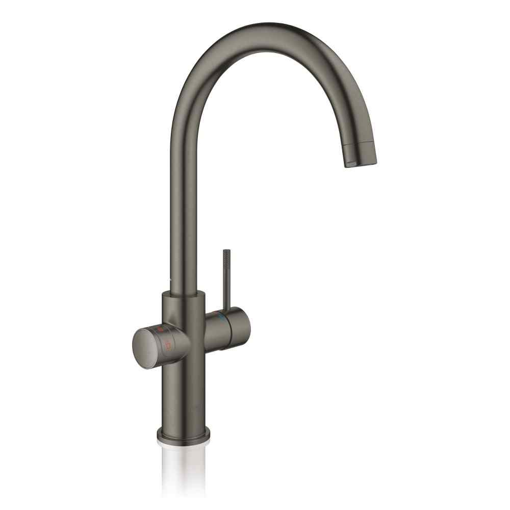 GROHE RED II Duo C-Spout Grohe Red haner