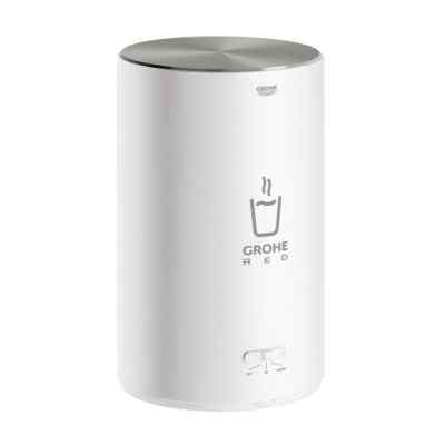 Grohe RED boiler M-size Grohe Red reservedele