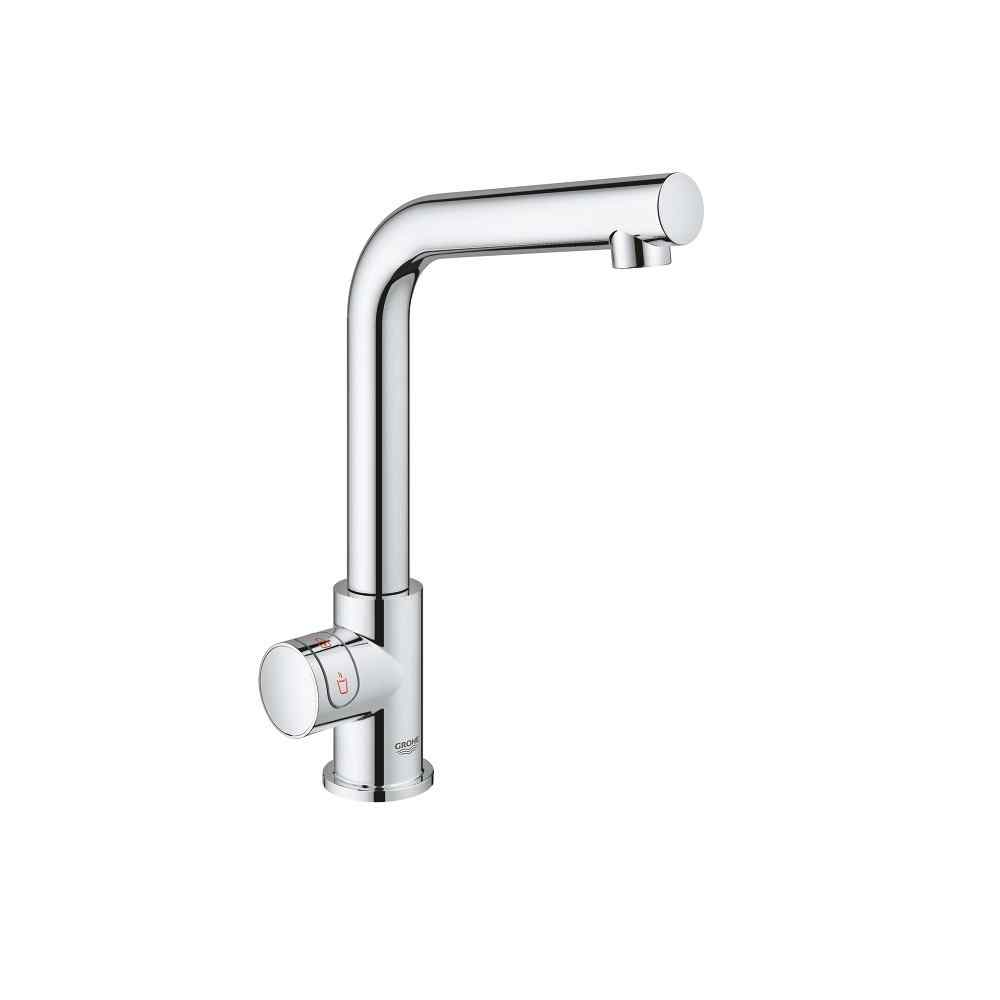 GROHE Red II Mono L-sp Grohe Red haner