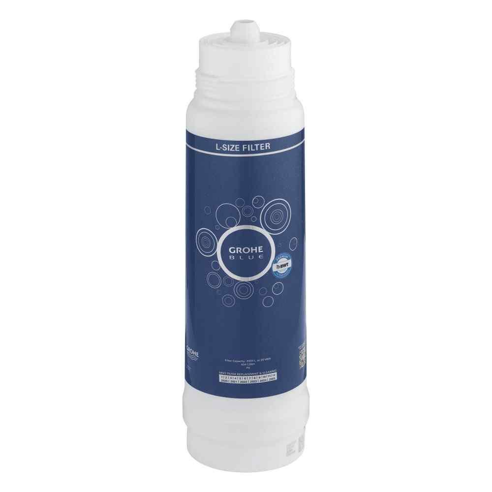 GROHE Blue filter størrelse L Filter