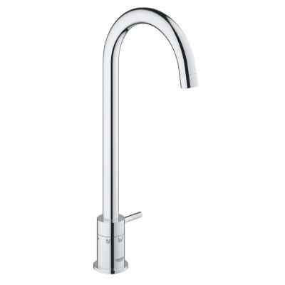 Grohe Blue Pro Mono Old pro version Grohe Blue haner